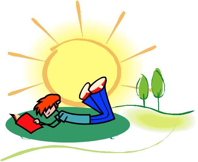 Fatimadel's Weblog | IES Gelves. Departamento de Inglés ...